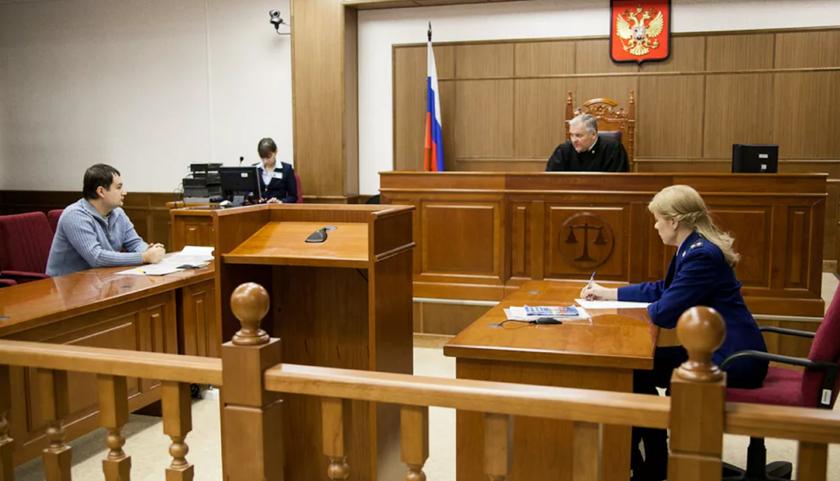 莫斯科法庭:精卵捐赠,对父母的认定是这样判的