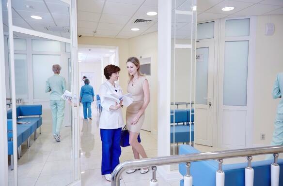 单身求子做俄罗斯试管婴儿最佳方式是什么:自费...